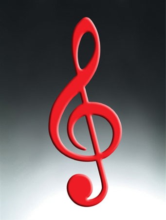 red-treble-clef.jpg
