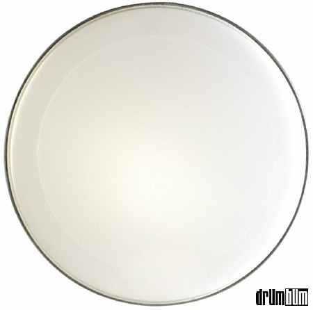 replacement-drum-head.jpg