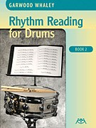 rhythm-reading-drums-book-2.jpg