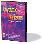 rhythmic-horizons-dvd.jpg