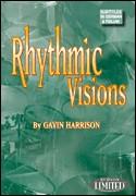 rhythmic-visions-dvd.jpg