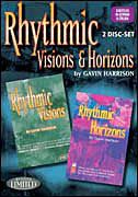 rhythmic-visions-horizons-dvd.jpg
