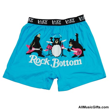 rock-bottom-boxers-lg.jpg