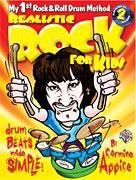 rock-for-kids-book.jpg