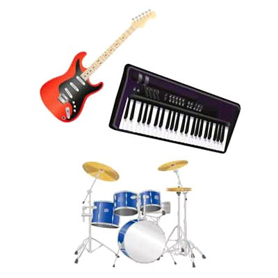 rock-instruments-cutouts.jpg