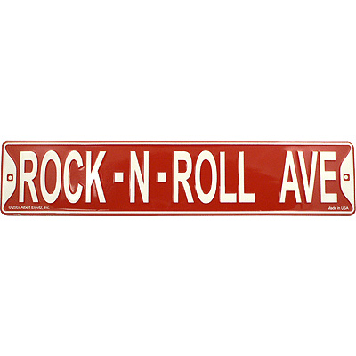 rock-n-roll-ave-sign.jpg
