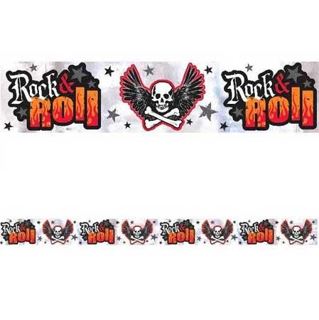 rock-on-foil-banner2.jpg