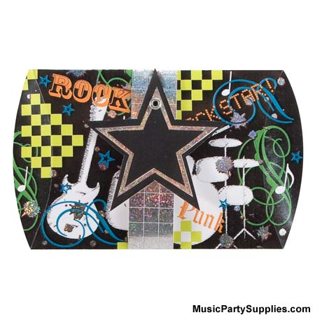 rock-on-gift-card-holder-lg.jpg