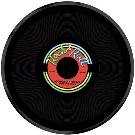 rock-roll-record-tray.jpg