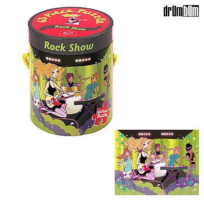 rock-show-puzzle.jpg