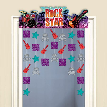 Related Pictures Classroom Door Decorating Ideas Pictures