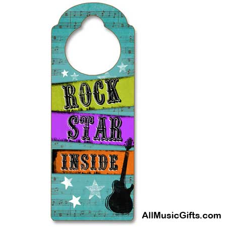 rock-star-door-hanger-06.jpg