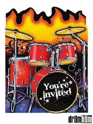 rock-star-drumset-invitations.jpg
