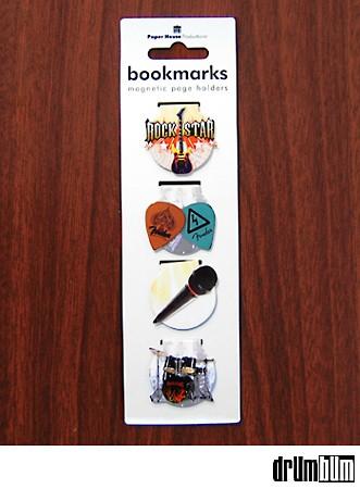 rock-star-magnetic-bookmarks.jpg