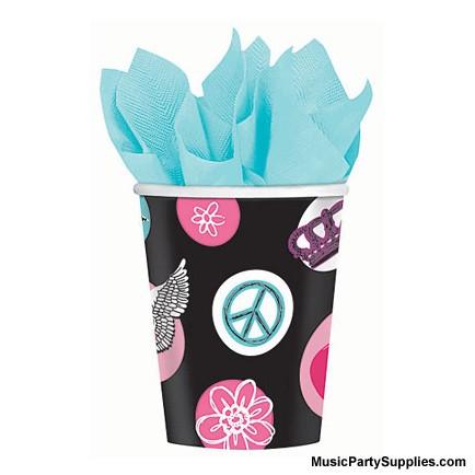 rocker-girl-party-cups.jpg
