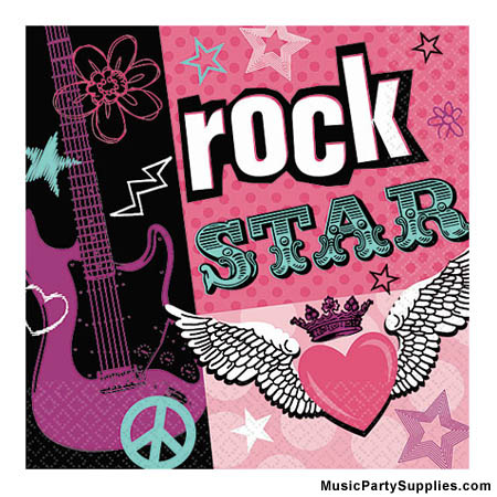 rocker-girl-party-napkins.jpg