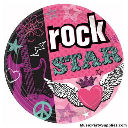 rocker-girl-party-plates.jpg