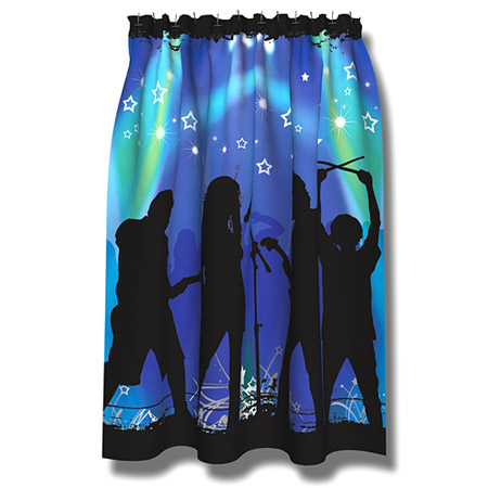 rockstar-band-shower-curtain.jpg
