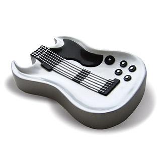 rockstar-guitar-soap-dish.jpg