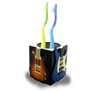 rockstar-guitars-toothbrush-holder.jpg