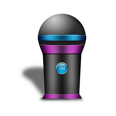 rockstar-microphone-tumbler.jpg
