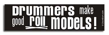 roll-models-decal.jpg