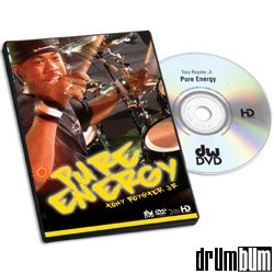 royster-pure-energy-dvd.jpg