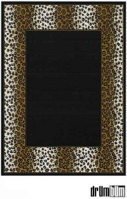 rug-drum-leopard-black.jpg