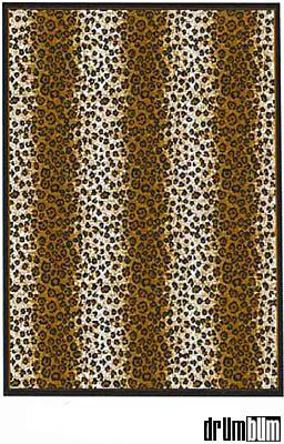 Drum Carpet Size Carpet Vidalondon