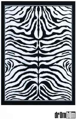 rug-drum-zebra.jpg