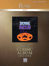 rush-2112-drum-book.jpg