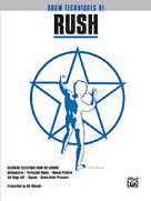 rush-drum-techniques-book.jpg