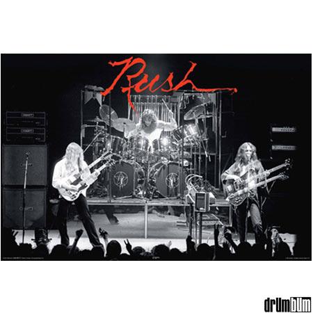 rush-hemisphere-poster-lg.jpg