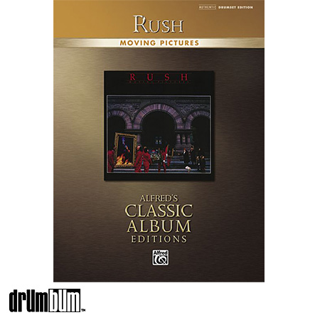 rush-moving-pictures-classic-album-book.jpg