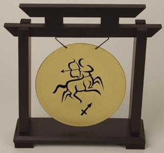 s-zodiac-gong-sag.jpg
