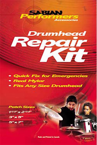 sabian-drumhead-repair-kit.jpg