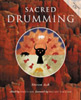 Sacred Drumming Book/CD