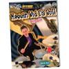 Messin' Wid Da Bull Book / CD