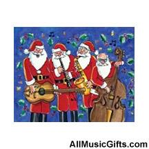 santa-band-cards.jpg