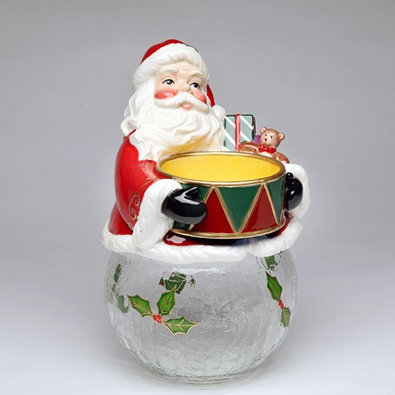 santa-drum-cookie-jar.jpg
