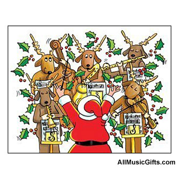 santa-reindeer-band-cards.jpg