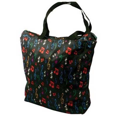 satin-music-note-tote-bag.jpg