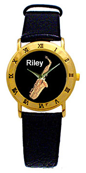 sax-alto-watch-personalized.jpg