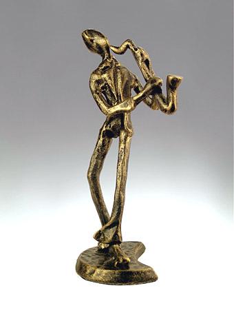 sax-figurine-bronze.jpg
