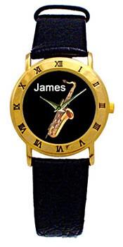 sax-tenor-watch-personalized.jpg