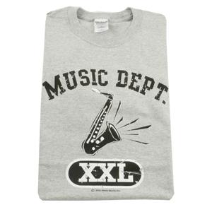 sax-tshirt-music-dept.jpg