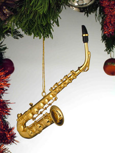 saxophone-christmas-ornament.jpg