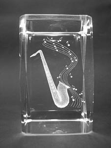 saxophone-crystal-paperweight.jpg