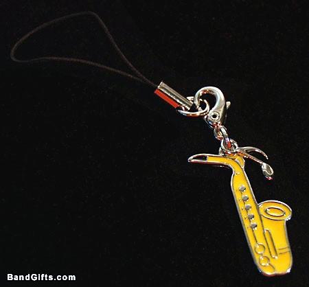 saxophone-lariat.jpg
