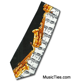 saxophone-music-notes-tie.jpg